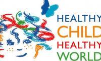 No child psychiatrist in country's public hospitals