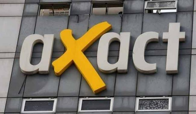 Thousands of Britons fooled into buying Axact fake degrees