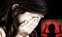 Autopsy confirms Asma raped before murder in Mardan