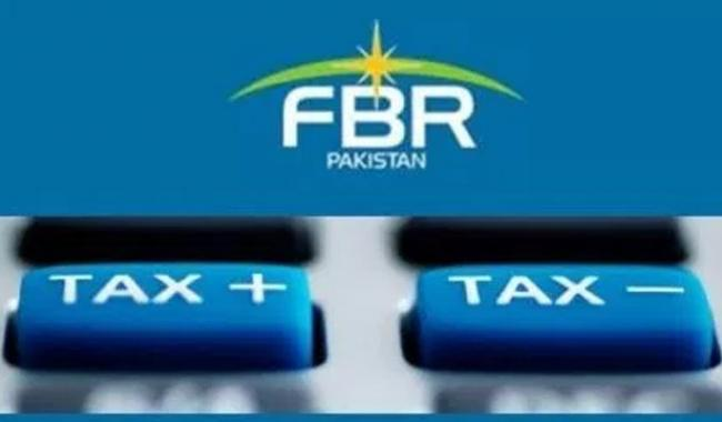 FBR for 3-5pc tax to bring offshore assets to Pakistan