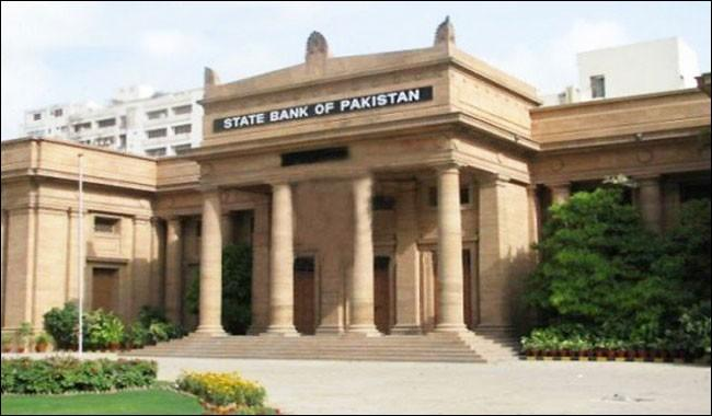 State Bank proposes task force to promote return filing
