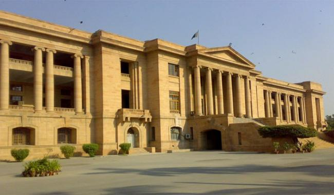 SHC turns down govt request for judicial inquiry into Intizar's murder