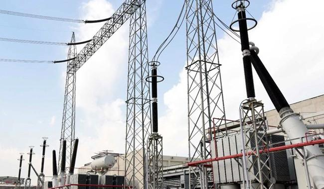 Capacity payments a threat to sustainable power sector