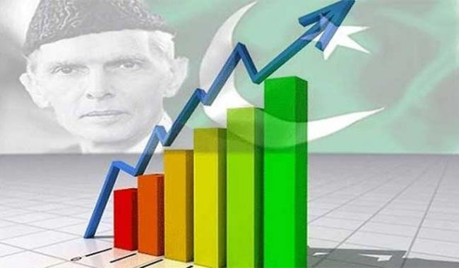 India lags behind Pakistan in WEF Inclusive Development Index