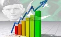 Emerging economies: WEF ranks Pakistan better than India