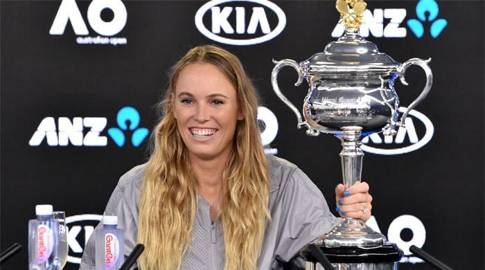 Why Fed is envious of thrilling women's final