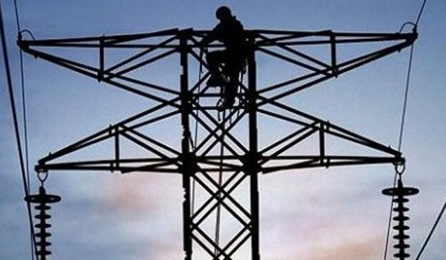 Non-provision of power supply creates uncertainty in Upper Chitral