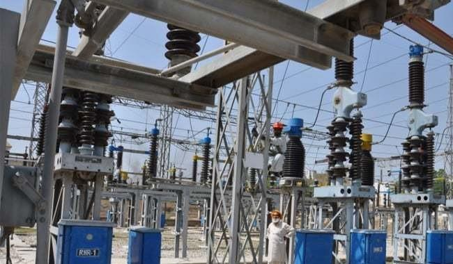 CEOs of four Discos removed over line losses, power theft