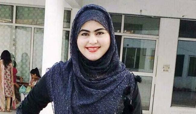 Accomplice of Asma Rani's murderer sent to jail on judicial remand