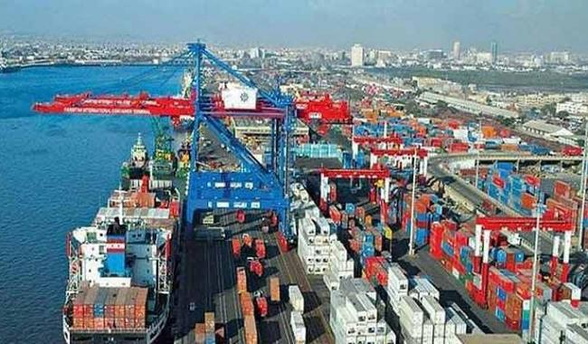 Pakistan seeks unilateral market concession from China