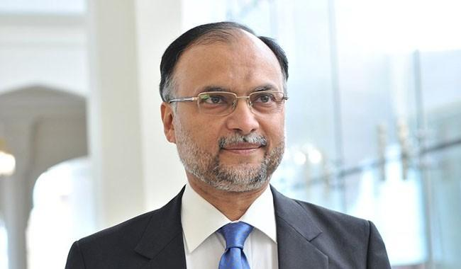 India involved in killing of Chinese citizens: Ahsan