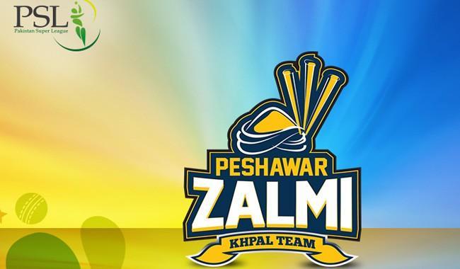 Peshawar Zalmi, Shama Ghee Mills ink sponsorship pact for PSL matches