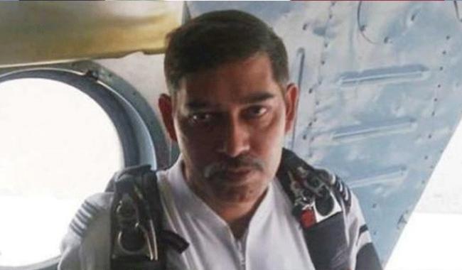 IAF officer arrested for sharing secret info with 'Pak agents'