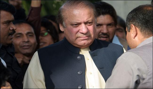 NAB summons Nawaz Sharif in supplementary reference of Flagship Investment case