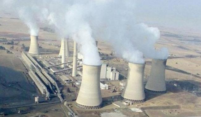 PPIB nods to 700MW coal-fired power plant in Thar