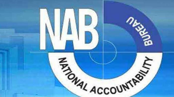NAB chairman reviews performance of prevention division