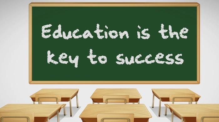 Equal opportunities for minorities in education urged
