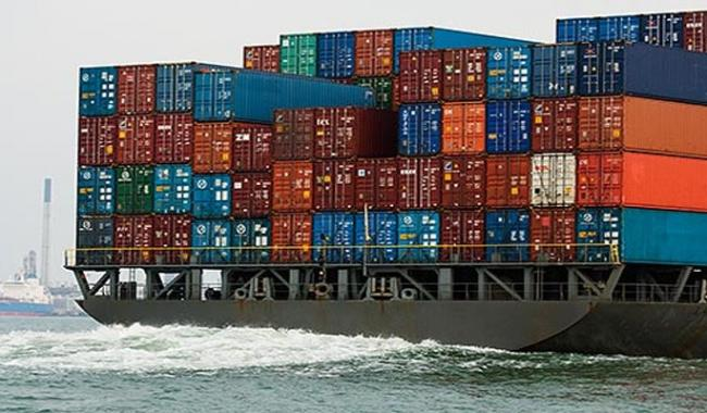 Government eyes $61 billion export revenue in next five years