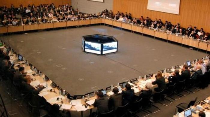 Pakistan sees its inclusion in FATF's watchlist as counterproductive