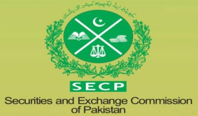 SECP introduces auditing standards for Islamic finance sector