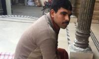 Zainab's killer gets death sentence on four counts