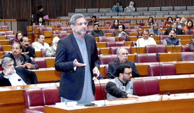 Does parliament need judges' say to legislate, asks PM