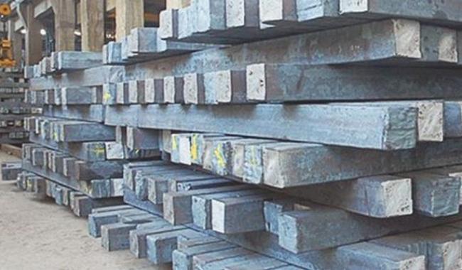 Amreli Steels finalises Rs2bln expansion plan