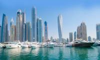 Dubai's real estate slump to last until 2020