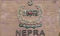 Federal cabinet rejects Nepra proposal to raise power tariff