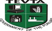 Tevta to train 2,000 youth