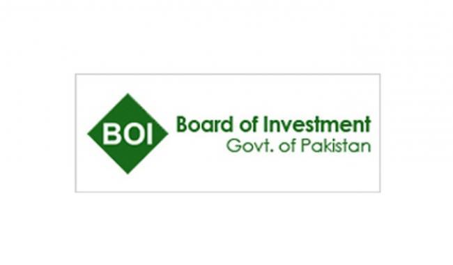 BoI to present business reform proposals next week