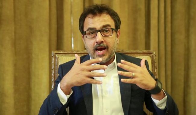 Govt plans to review loadshedding schedule: Leghari
