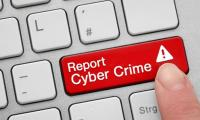 Global cybercrime costs $600bln annually