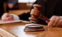Court may miss SC deadline in Sharif cases