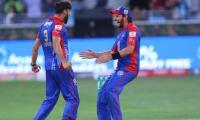 Mills, spinners help Kings floor Gladiators in HBL PSL