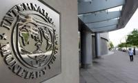 IMF's March meeting outcome to determine inflows for budgetary support