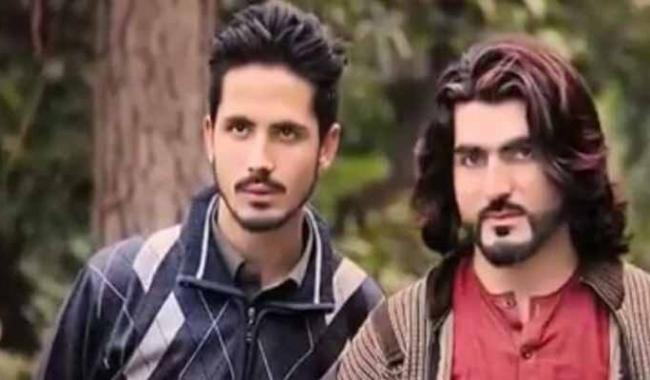 Personal issues behind murder of tribal youth, suspect police