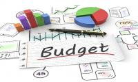 Govt plans to unveil budget on May 4; hefty funds for new initiatives envisaged