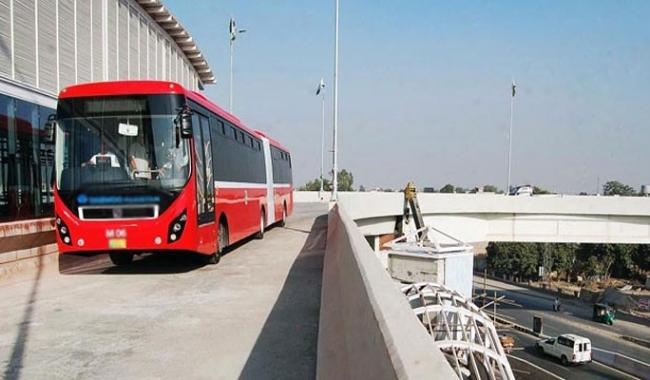 Multan Metro Bus 'scandal':Who is Faisal Subhan, a real person or fictional  character?