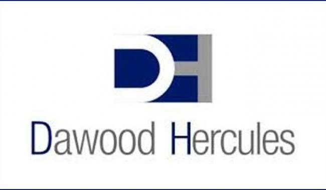 Dawood Hercules to divest Hubco for Rs17bln investment in tower firm