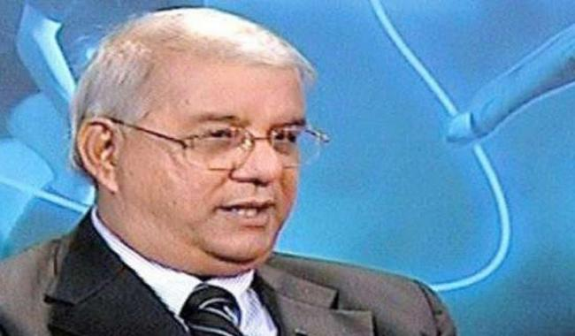 Comments being made about politicians, MPs: Mashhadi