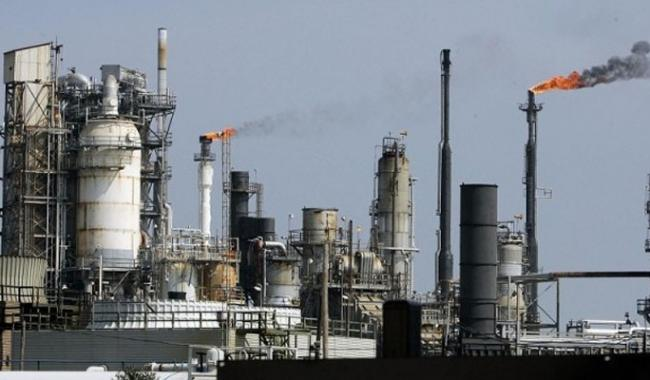 All refineries allowed exporting surplus furnace oil