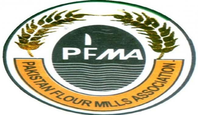 Show-cause notice issued to PFMA for price hike