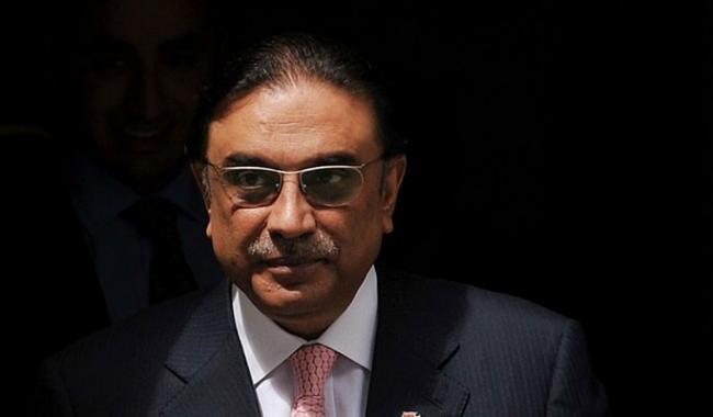 Can Zardari surprise Nawaz?