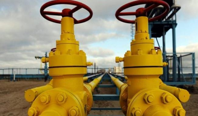 Refineries plan $2.5 billion in investment to convert FO into gas