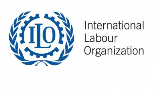 Amend labour laws to  make them ILO-complant, activists ask MPAs
