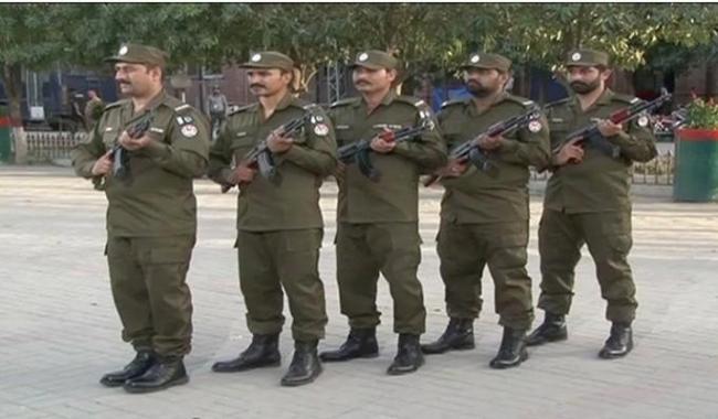 6,600 Punjab Police cops test positive for hepatitis