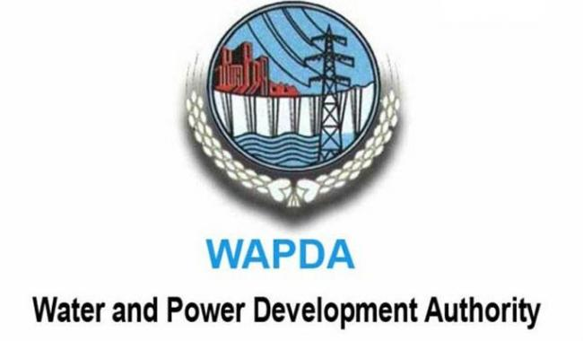 Projects completion, workers' welfare top priority, says Wapda chief