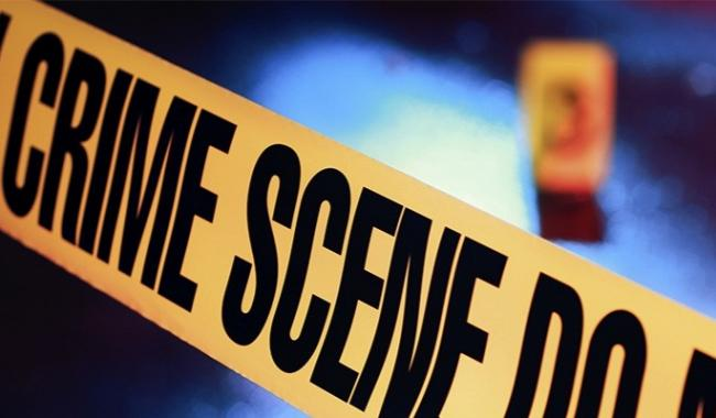 One dead, another injured in Super Highway mugging