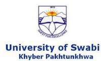 Irregularities in KP university proved